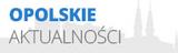 Aktualności Opolskie