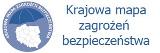 logo KMZB.jpeg