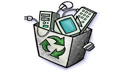 elektroodpady logo.jpeg